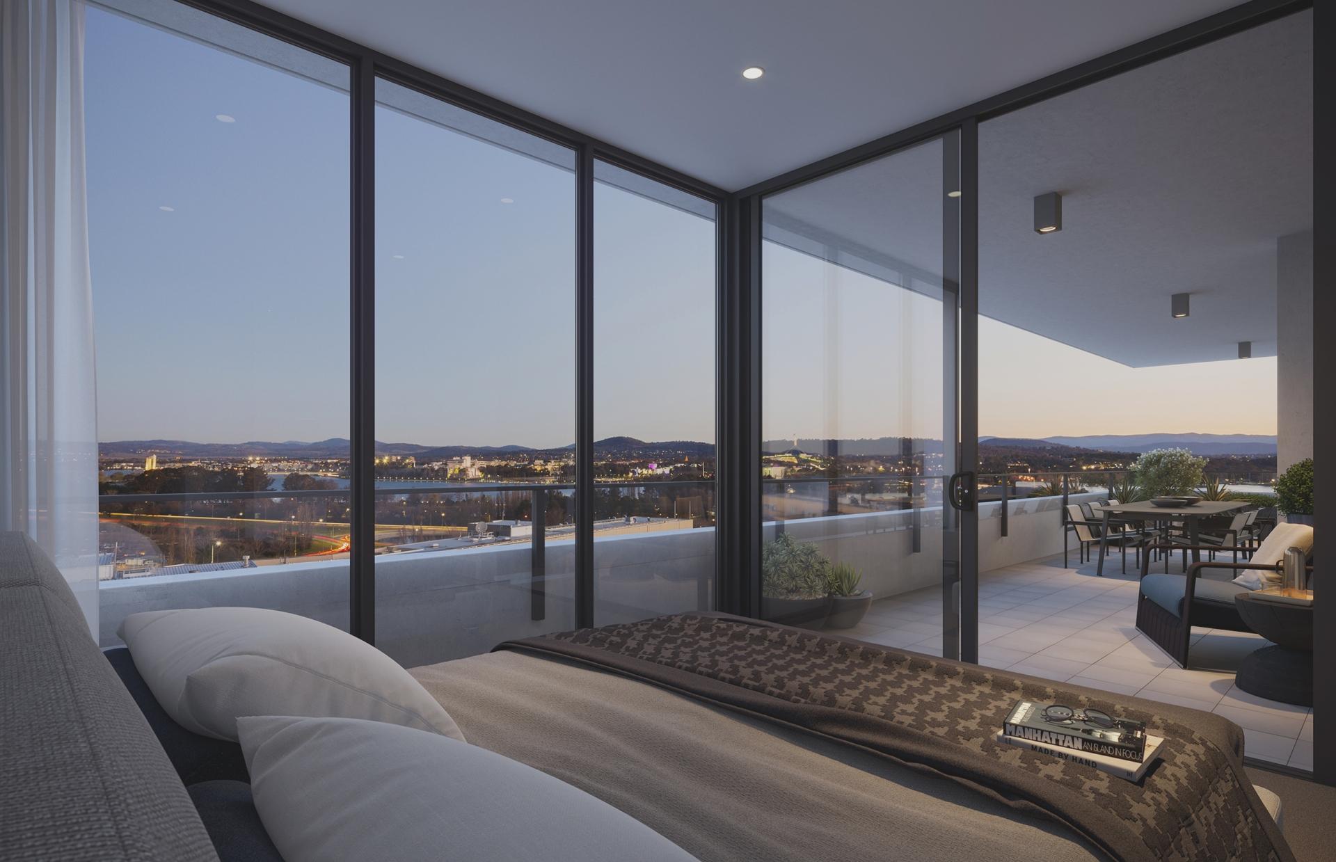 AX2 Studio - Home