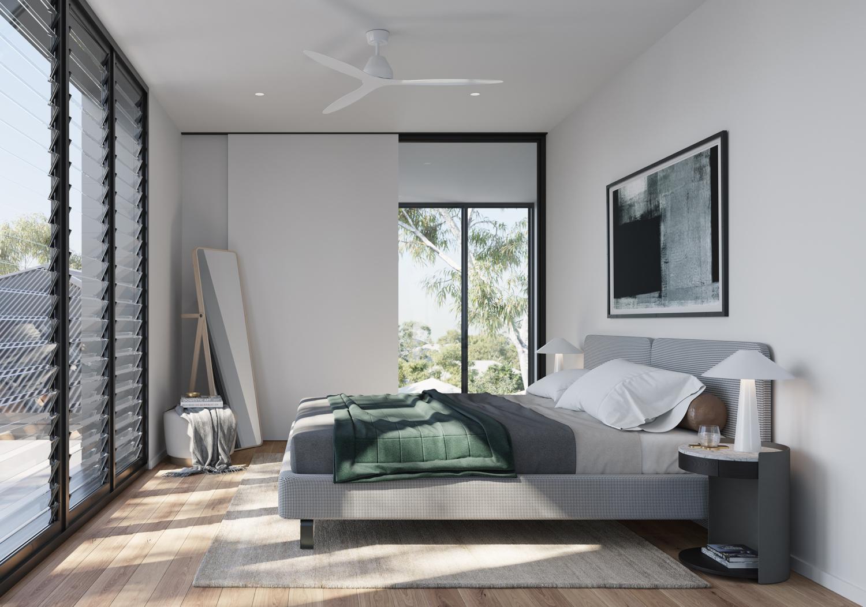 08 CharterisSt Bedroom Final 2.5k