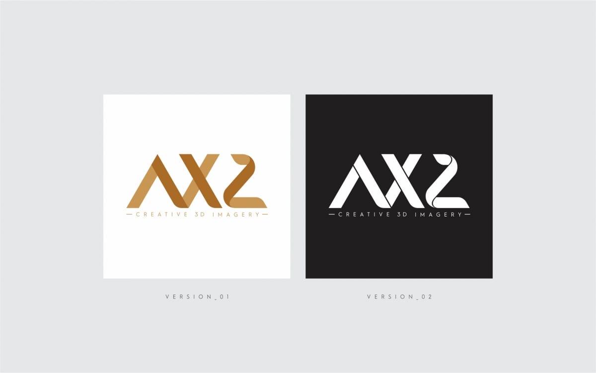 Behance Brand AX2 Studio 05