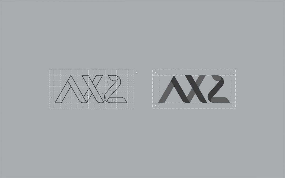 Behance Brand AX2 Studio 06